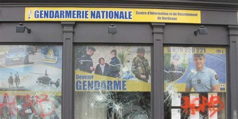 bureau de recrutement bureau de recrutement gendarmerie 28 images seysses