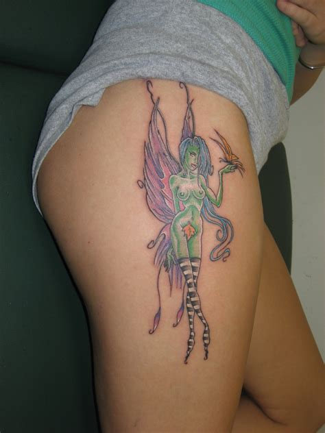 fairy tattoos designs ideas  meaning tattoos