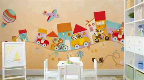 dekoration für kinderzimmer kinderzimmer deko free ausmalbilder