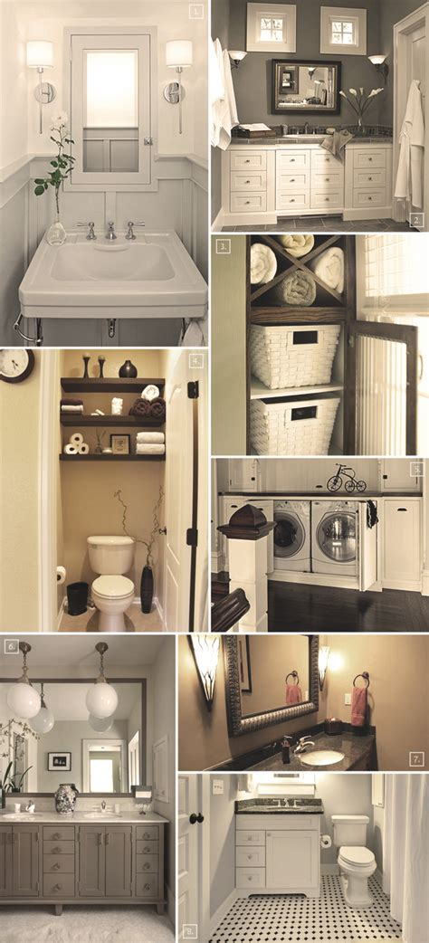 Bathroom Design Guide by Bathroom Design Guide Home Decoration Live