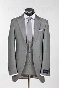 formal groom39s suit wedding inspirations With non traditional wedding tuxedos
