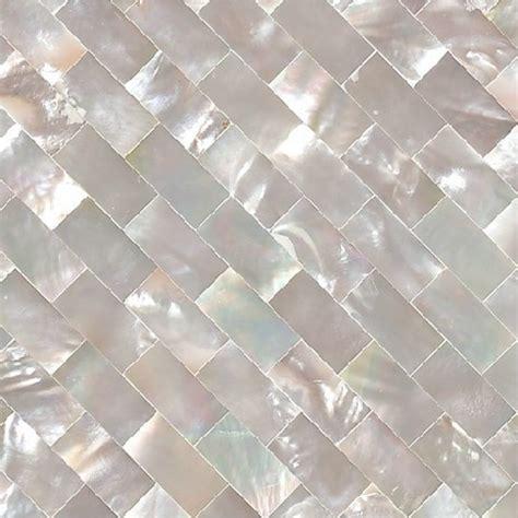 kitchen wall tiles cheap seashell tile subway cheap backsplash tiles for kitchen 6452