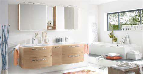 Moderne Badezimmermöbel by Moderne Badezimmerm 246 Bel Wohnland Breitwieser
