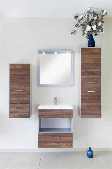 Bathroom Vanities Granite Top by Modern Bathroom Cabinets The Cabinet Shop Auckland