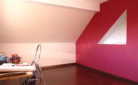 chambre couleur framboise bricolage et déco fille pour chambre ado aux couleurs