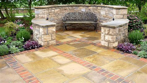 North-east Timber Creations Patios And Landscaping