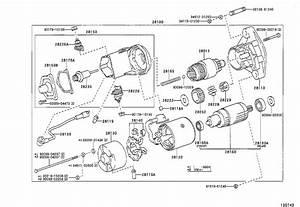 Toyota Land Cruiser 80hzj80r-gcmrs