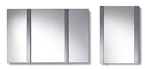 duravit produits miroirs de salle de bains