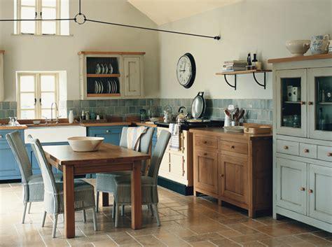 cuisine grange commencer créer une déco de cuisine au style cagne