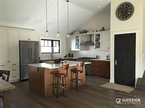 current trends in kitchen cabinets kitchen cabinet trends 100 kitchen kitchen trends 2018 8521