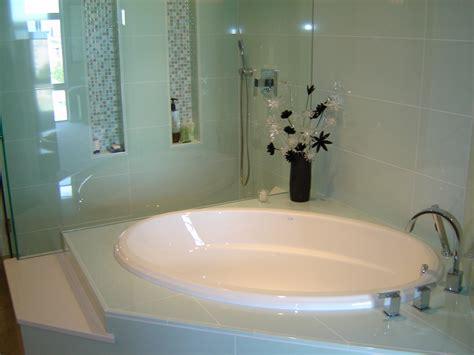 litwin master bath denver  schuster design studio
