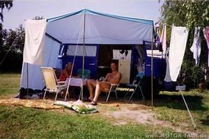 Sonnensegel Mit Motor : vorzelt sonnensegel mit seitenwand vw t1 t2 t3 ~ Watch28wear.com Haus und Dekorationen