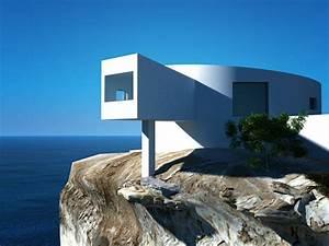 Modern, House, Designs