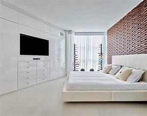 idee de chambre idees de decoration capreolus With idee deco exterieur jardin 5 idee deco chambre bebe vintage