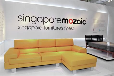 singapore mozaic singapore furnitures finest
