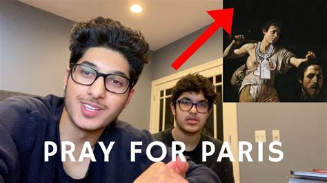 Buffalo, new york rapper westside gunn on roc nation x shady records has today released his new album pray for paris on griselda records, affiliated with eminem's shady records. Westside Gunn - PRAY FOR PARIS ALBUM REACTION/REVIEW - YouTube