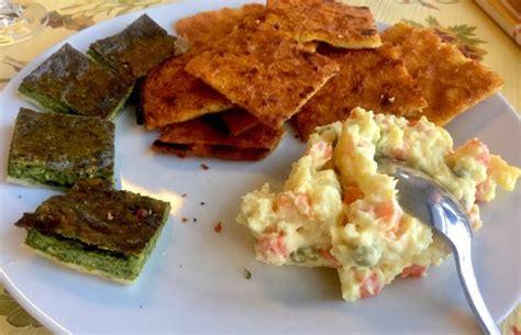 cuisine maman la cuisine de maman picture of trattoria rosa rapallo