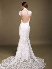 wedding gowns 500 8 beautiful wedding dresses for 500 onewed