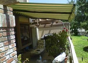 sonnensegel fur terrasse 39 super vorschlage archzinenet With französischer balkon mit sonnenschirm reinigen