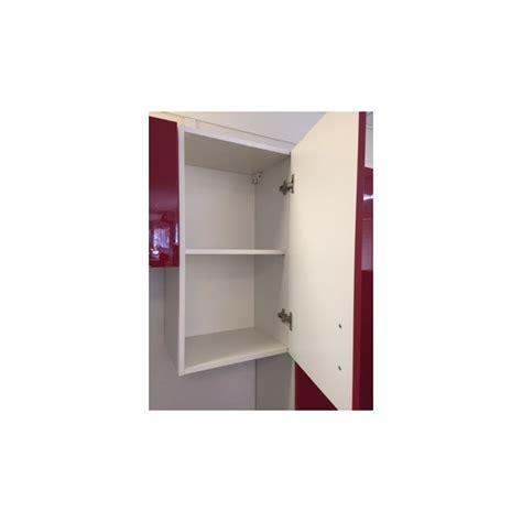 meuble cuisine 50 cm largeur meuble haut cuisine largeur 50 cm maison design