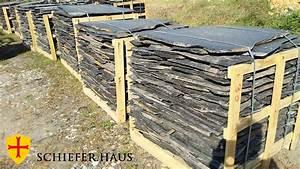Schieferplatten Terrasse Preise : polygonalplatte schiefer f r garten und terrasse ~ Michelbontemps.com Haus und Dekorationen