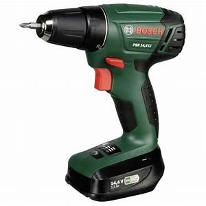Bosch Psr 14 4 : bosch psr 14 4 li im case cordless drill driver cordless drills photopoint ~ Watch28wear.com Haus und Dekorationen