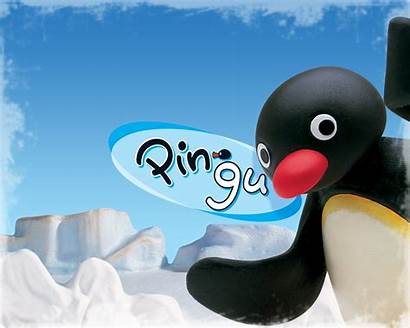 Misc Unknown Pingu Tv Background Wallpapers Wallpoper