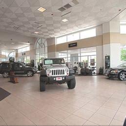 larson chrysler jeep dodge ram sales