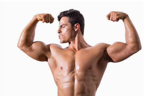 male body five ways to quit stalling and grow hotspots magazine