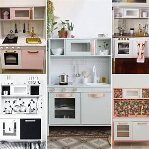 Ikea Küche Pimpen : ikea duktig keukentje pimpen vettt ~ Eleganceandgraceweddings.com Haus und Dekorationen