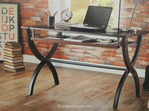 bayside furnishings white wood desk bayside furnishings office chair costco bayside office