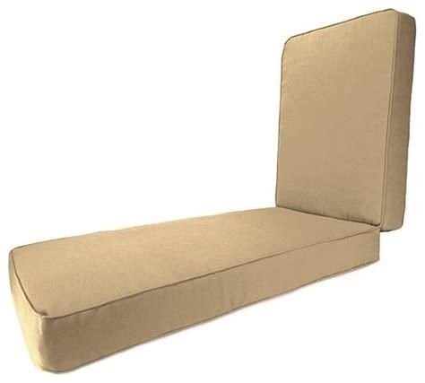 martha stewart patio chair cushion replacements martha stewart living lake adela replacement cushions