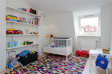 chambre bb hotel tapis chambre de bb tapis enfant tapis de chambre pour
