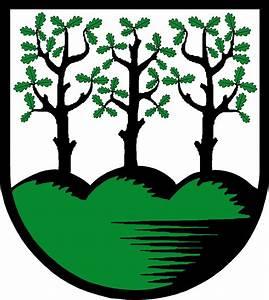 Von Have Bergedorf : bezirke in hamburg wikiwand ~ Watch28wear.com Haus und Dekorationen