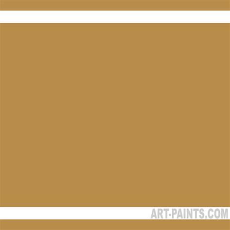 honey brown decoart acrylic paints da163 honey brown