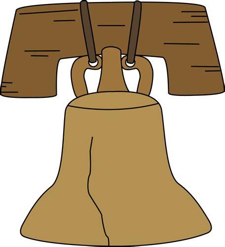 Liberty Bell Clipart Liberty Bell Clip Liberty Bell Image