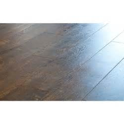 select surfaces click laminate flooring barnwood sam s club