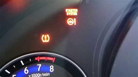 Honda Civic Tpms Light by 2008 Honda Civic Tpms Light Decoratingspecial