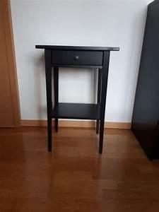 Beistelltisch Weiß Ikea : ikea beistelltisch in mannheim ikea m bel kaufen und verkaufen ber private kleinanzeigen ~ Eleganceandgraceweddings.com Haus und Dekorationen