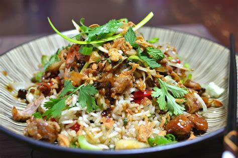cuisine vietnamienne recette recettes vietnamiennes authentiques