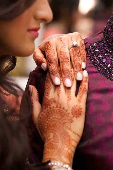 schaumburg illinois indian wedding  le cape weddings