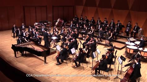 Bachelor's degrees in music education are generally not available online, but several schools offer online degrees at the master's level, and a few schools offer doctoral degrees. Bachelor of Music in Education (Honours) (Contemporary ...