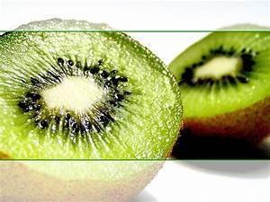 Recipes For Juicing: Kiwi Juice