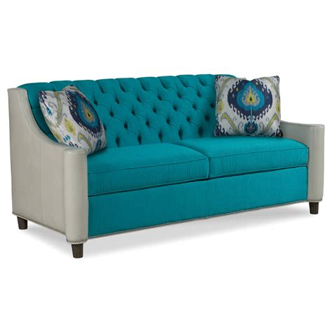 Maxwell Sleeper Sofa by Fairfield 3746 50 Sofa Collection Sofa Discount Furniture