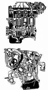 Toyota 1mz