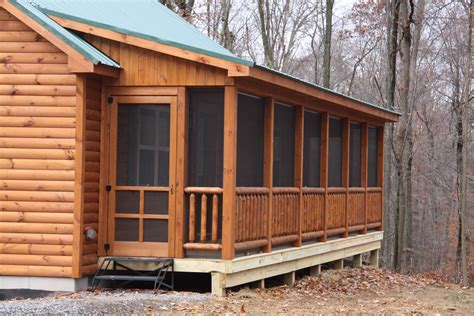 small cabin plans with porch small cabins with porch screened cottage screen designs
