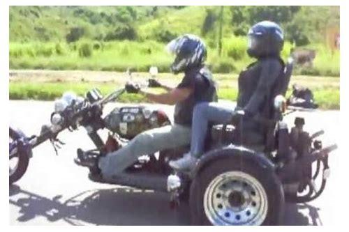 baixar de video passeio de triciclo