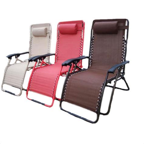 canadian deals home outfitters 29 99 all zero gravity
