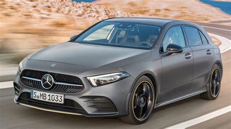 Mercedes E Klasse 2019 by Mercedes A Klasse 2019 Autohaus De