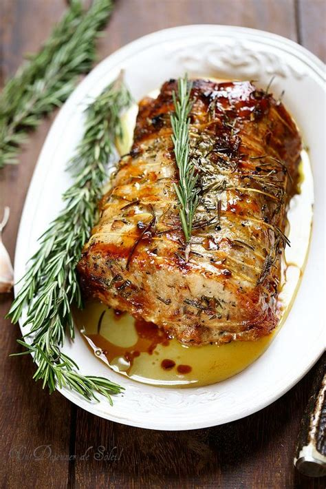 recette cuisine viande recettes viande noel